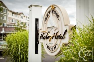 Harbor Hotel Wedding001