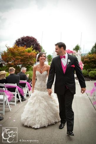 Harbor Hotel Wedding007