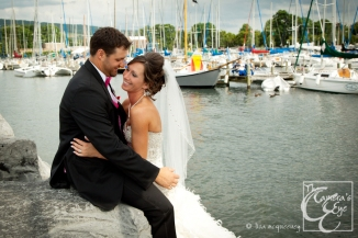 Harbor Hotel Wedding008