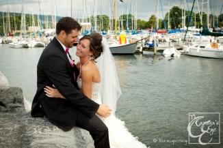 Harbor Hotel Wedding008