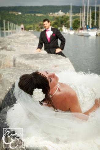 Harbor Hotel Wedding009