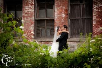 Harbor Hotel Wedding011