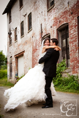 Harbor Hotel Wedding012