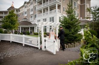 Harbor Hotel Wedding013
