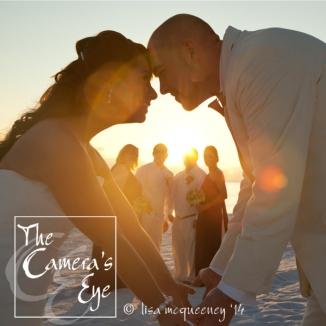 Weddings, The Camera's Eye 014