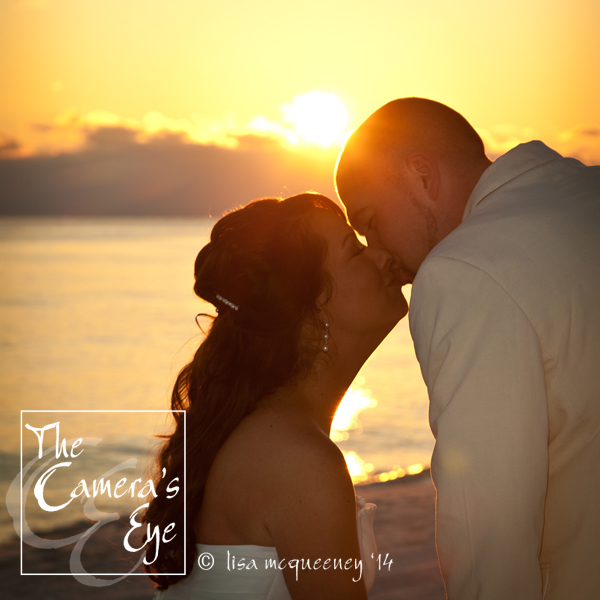 Weddings, The Camera's Eye 016