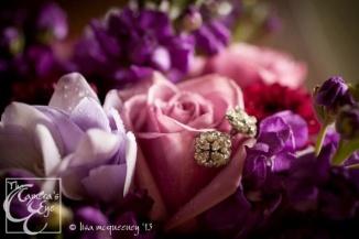 flowersimage (30)