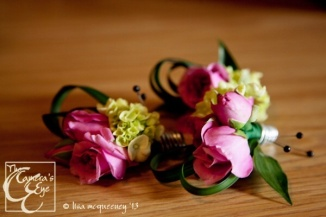 flowersimage1