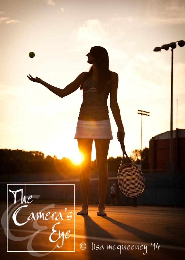 TheCamera'sEye11
