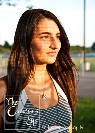 TheCamera'sEye13
