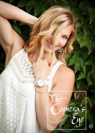 TheCamera'sEye14