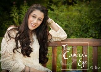 TheCamerasEye22