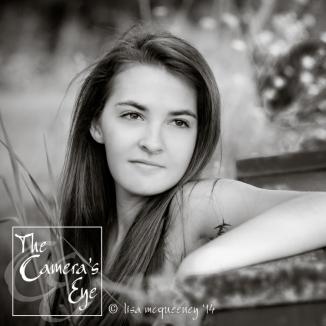 TheCamera'sEye1-1