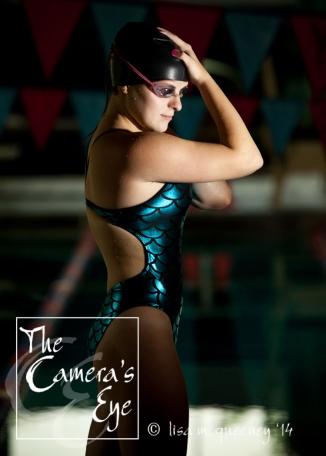 TheCamera'sEye5