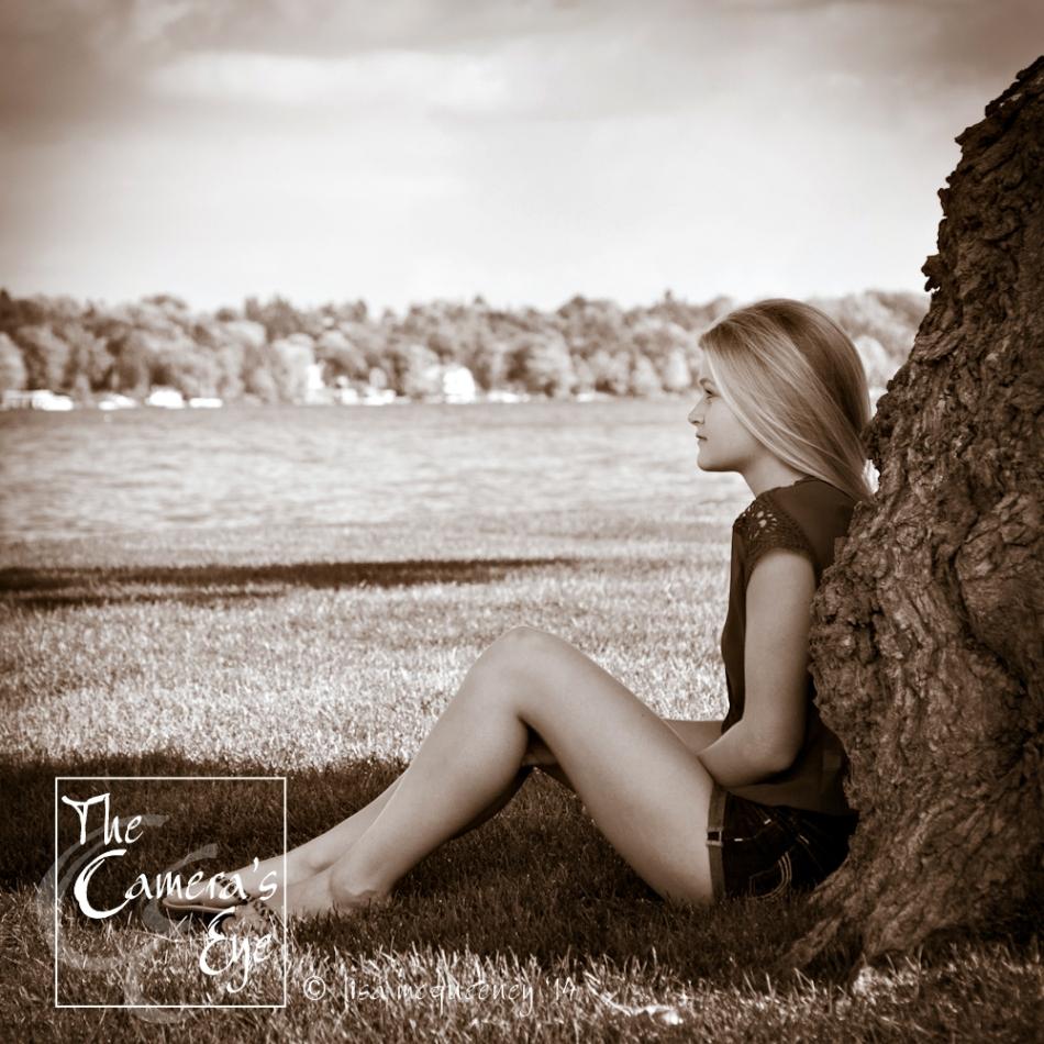 TheCamera'sEye- Senior3