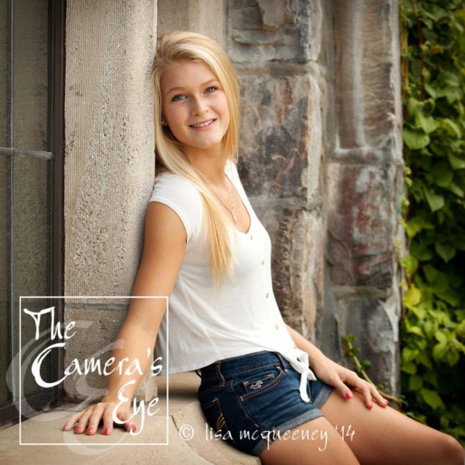TheCamera'sEye- Senior5