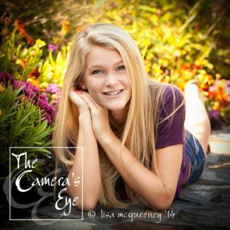TheCamera'sEye- Senior6