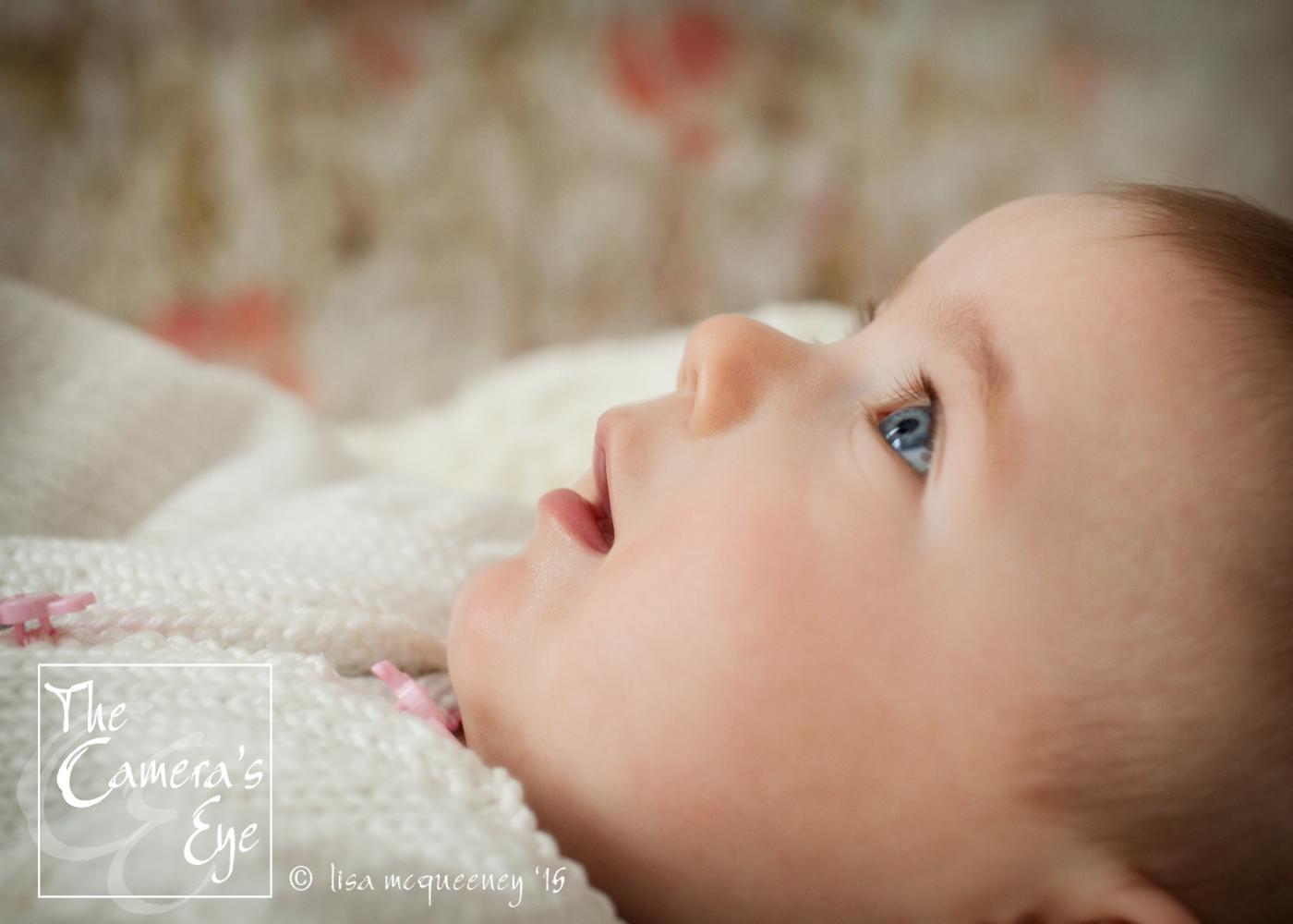 Baby Portraits, The Camera's Eye3