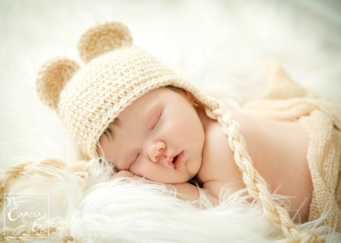 TheCamera'sEye, Babies1