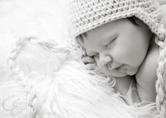 TheCamera'sEye, Babies2