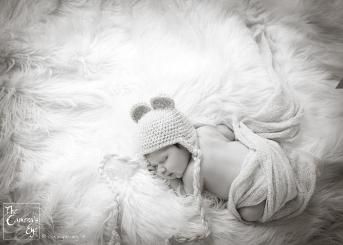 TheCamera'sEye, Babies3