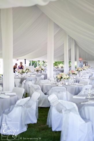 Wedding Flowers, Tioga Gardens001