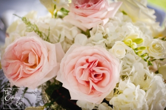 Wedding Flowers, Tioga Gardens005
