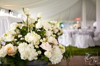 Wedding Flowers, Tioga Gardens007