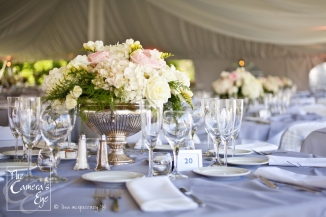 Wedding Flowers, Tioga Gardens010