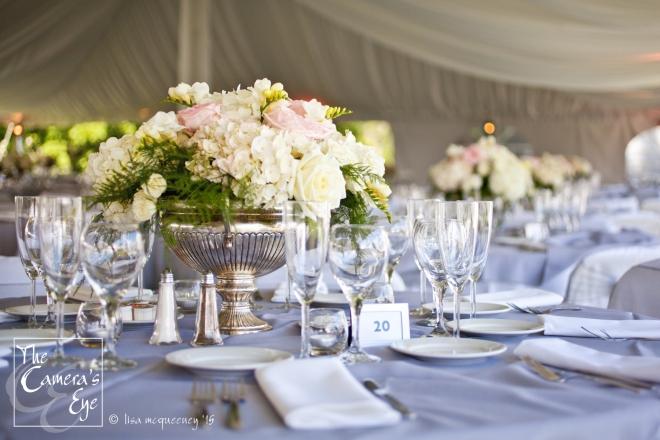 Wedding Flowers, Tioga Gardens010