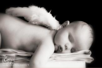 Eli Infant