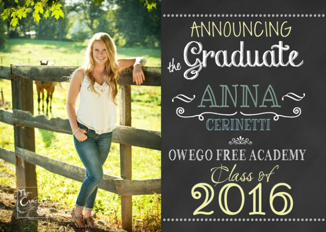 Graduation Announcements003