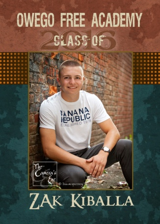 Graduation Announcements013