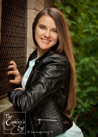 #Seniorpics 2