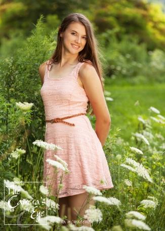 #Seniorpics 3