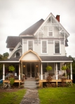 Belva Lockwood Inn by The Camera's Eye, Owego NY