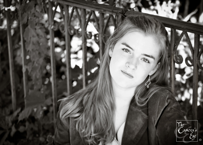 Senior photos, Senioryear, senior photographer, Owego, NY, Senior portraits, Seniorologie, the twelfth year